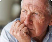 Testosterone Lawsuits: Low T Class Action Lawyers #testosterone #lawsuit http://lesotho.nef2.com/testosterone-lawsuits-low-t-class-action-lawyers-testosterone-lawsuit/  # Testosterone Treatment Lawsuit Lawyers for Heart Attacks, Strokes, Wrongful Death The product liability lawyers at Saiontz Kirk, P.A. are reviewing potential lawsuits for testosterone replacement therapy users who have suffered serious health problems from AndroGel, AndroDerm, Axiron, Testim or other testosterone…