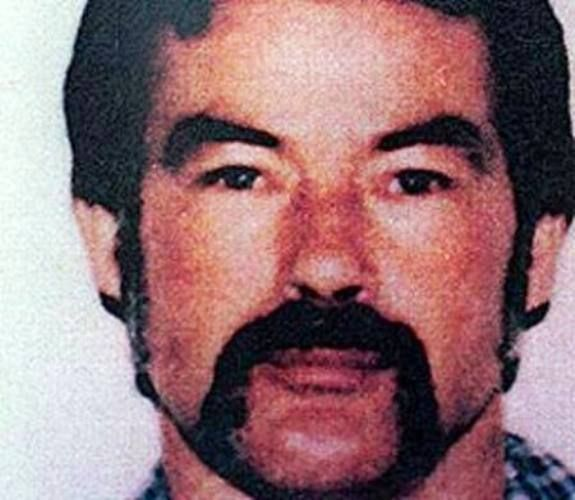 Daniel Camargo Barbosa-Top 10 Most Famous Serial Killers of All Time