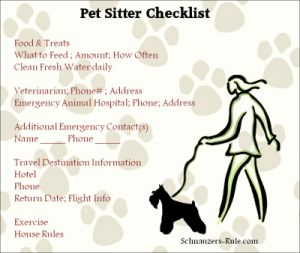 image regarding Free Printable Pet Sitting Forms named Mive Hearts Canine Sitting down. WM
