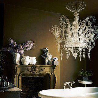 Bathroom Design East London 65 best cool bathrooms images on pinterest | room, bathroom ideas