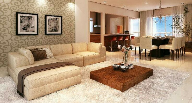 29 Best Pyjama Lounge Family Room Images On Pinterest Living Room Home Ideas And Homes