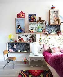 Afbeeldingsresultaat voor kasteel kamer kinderkamer