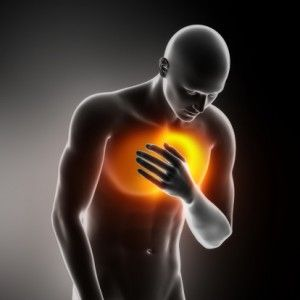 Natural Treatment for Congestive Heart Failure Pt. 1 Dr. Michael Cutler
