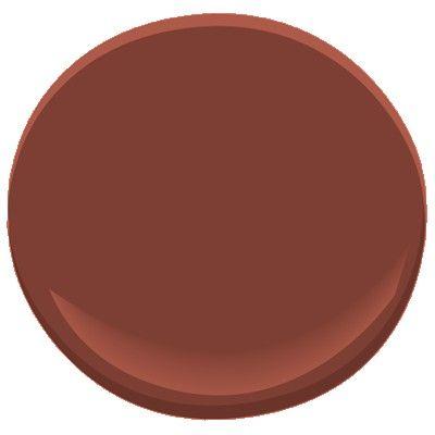 34 Best Images About Paint Colors On Pinterest Sarah Richardson Paint Colors And Revere Pewter
