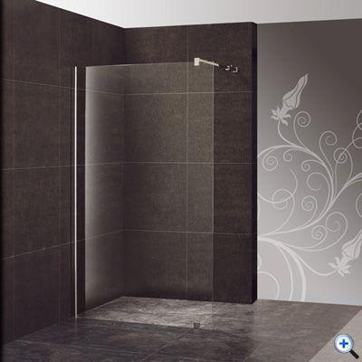 21 best salles de bain zen images on pinterest zen bathroom bathroom and bathrooms. Black Bedroom Furniture Sets. Home Design Ideas