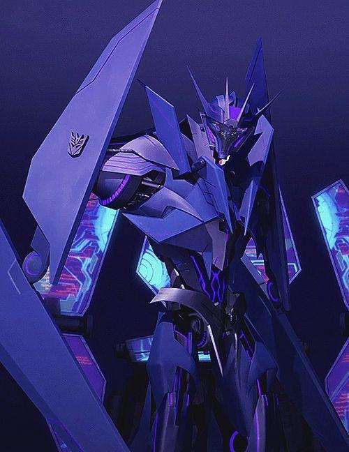 1k transformers soundwave Transformers Prime tfp beast hunters tfedits