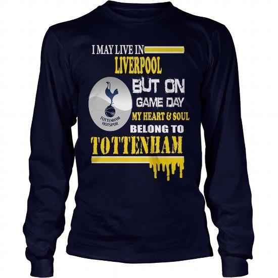 #tshirtsport.com #besttshirt #Tottenham  Tottenham  T-shirt & hoodies See more tshirt here: http://tshirtsport.com/