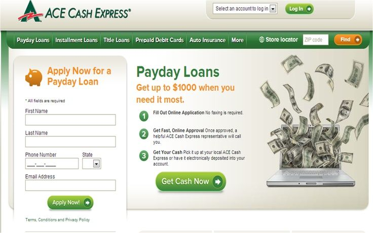 Payday loans 30 days photo 1