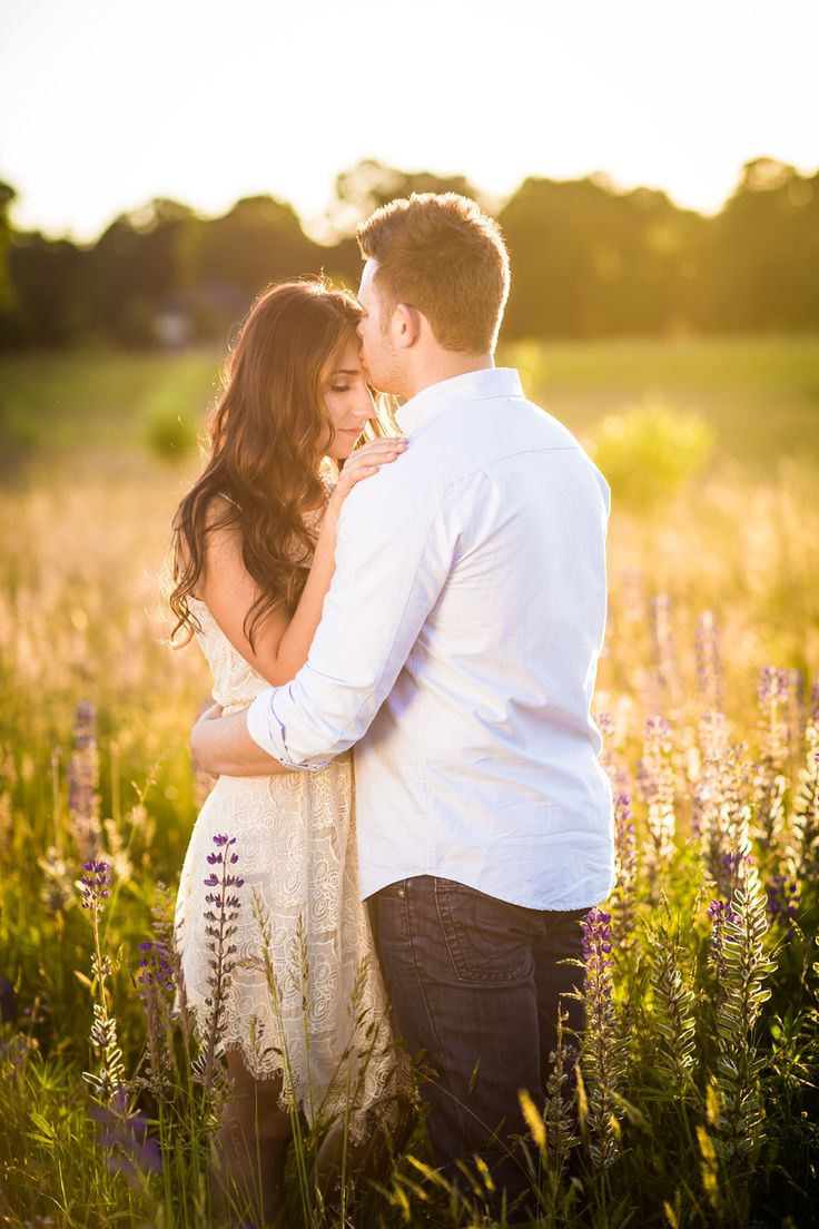 340 best images about Cute Couple Photoshoot Ideas!