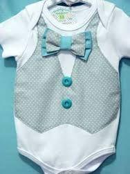 Resultado de imagem para molde de colete de tecido para bebe