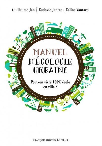 Manuel Ecologie Urbaine