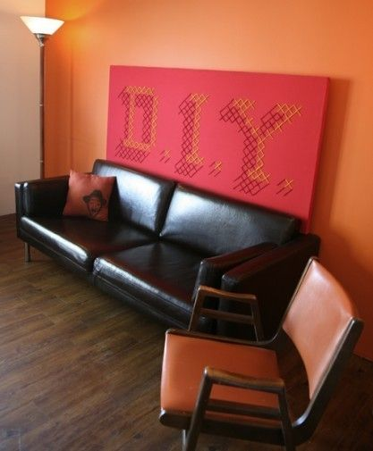 diy writer couch 61 best diy futon   couch images on pinterest   couches diy couch      rh   pinterest