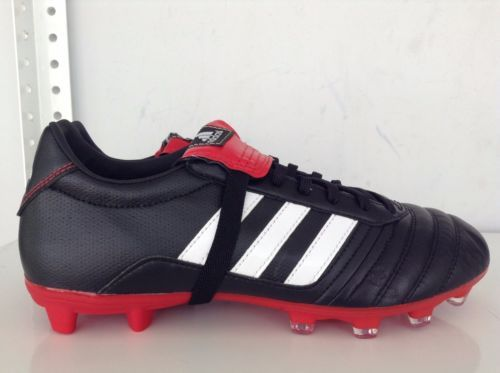 Adidas-gloro-FG-Spike-Sports-b36018-7