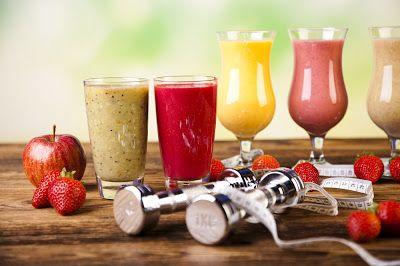 HOGYAN VÁLASSZ FEHÉRJEPORT?   Edzéssel, diétával, egészséges életmóddal kapcsolatban mindig felmerül a különféle táplálékkiegészítők használatának kérdésköre. Az egyik legnépszerűbb ilyen kiegészítő a fehérjepor. Manapság már hatalmas a választék, rengeteg féle létezik, ami egyrészt nagyon jó, mert mindenki megtalálja a neki valót, másrészt jól megnehezíti a dolgunkat, amikor arra kerül a sor, hogy kiválasszuk a megfelelőt.