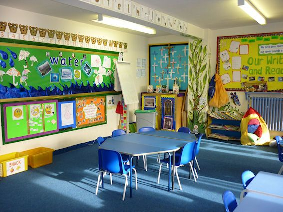 Classroom Ideas Reception ~ Best images about reception classroom ideas on pinterest