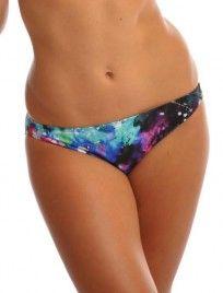 Sport Pants - Jewel by Sea Jewels