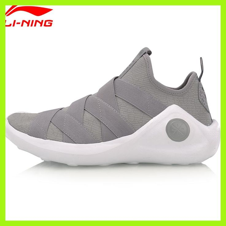 Li-Ning Women's Samurai III Wade Basketball Culture Shoes Light Breathable Sneakers Textile LiNing Sports Shoes ABCM004 XYL103