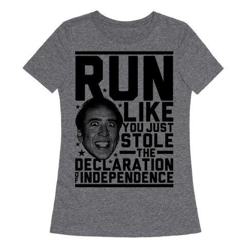 Run+Like+Nick+Cage