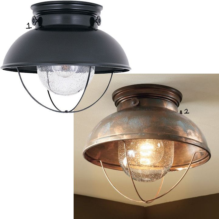 Western Style Ceiling Light Fixtures: 25+ Best Ideas About Rustic Ceiling Lighting On Pinterest