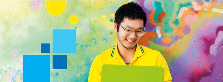 Generation App – Dia 14 – Descarga de datos usando un WebClient | MSEstudiantes Tech
