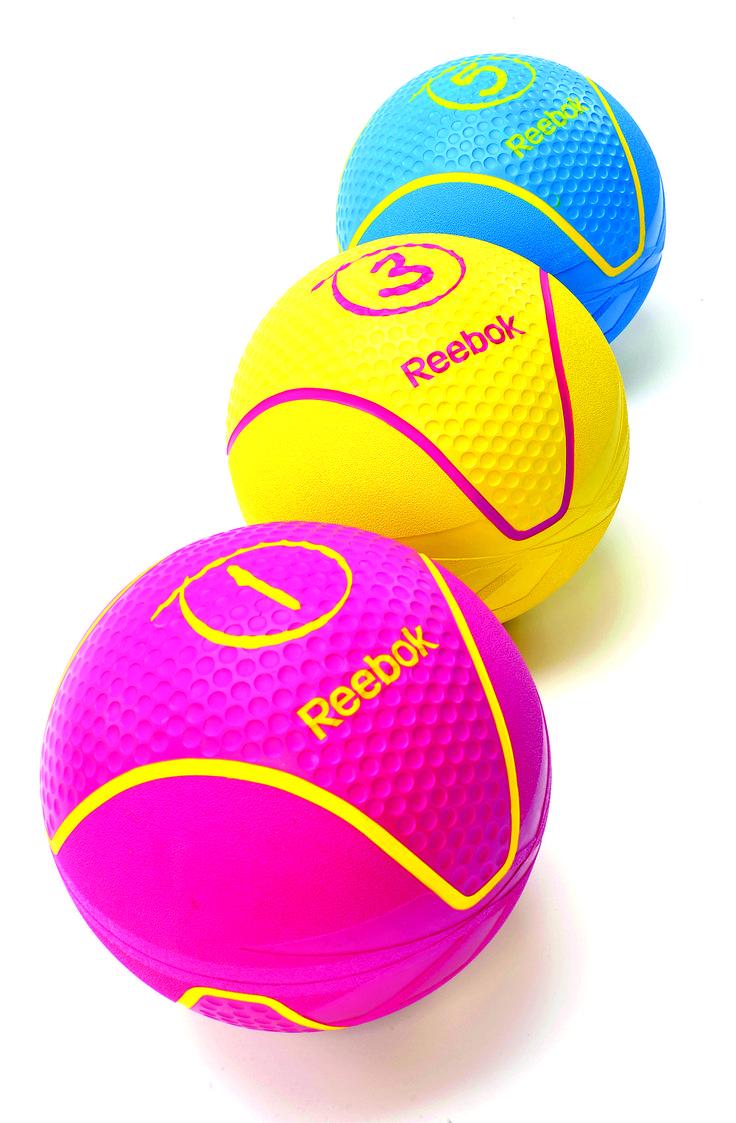 http://www.bachasport.pl/index.php/wiadomosci/254-energetyzujca-seria-akcesoriow-od-reebok-fitness#