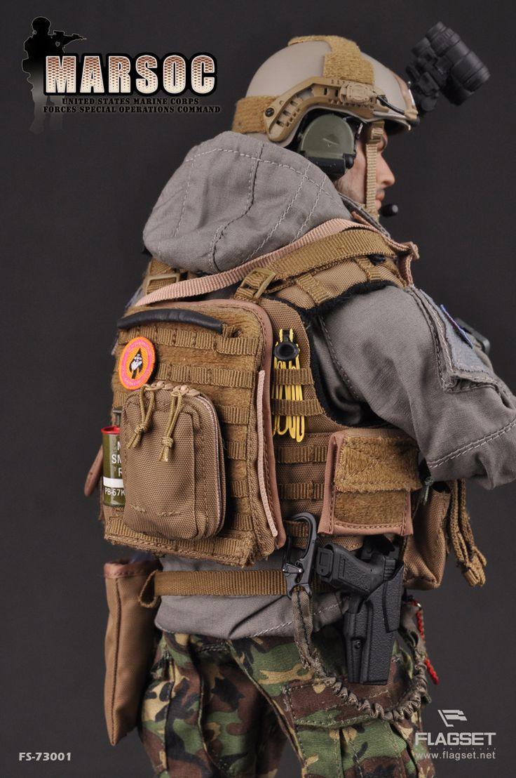 Products Include Puc L5 Gen2 Jacket 1 T Shirt 1 Cp Combat
