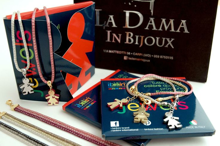 www.ibirikini.com #ibirikini #ibirikinibrand #birikini #bijoux #fashion #madeinitaly #fashionb2b #modaitaliana #moda #milanomoda #sanvalentino #amore #love #regalisanvalentino #ideeregalo