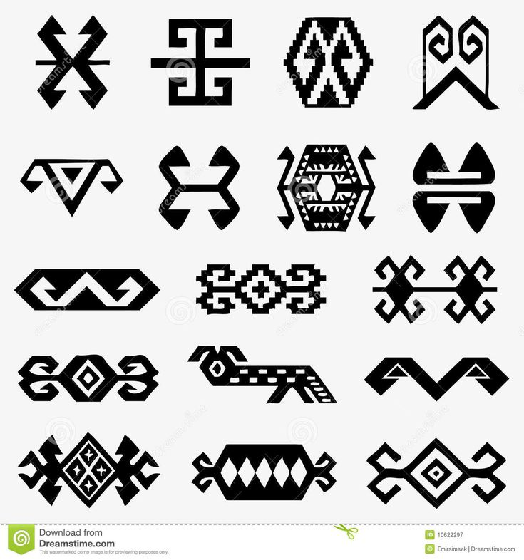 Oriental Design Elements - Download From Over 50 Million High Quality Stock Photos, Images, Vectors. Sign up for FREE today. Image: 10622297