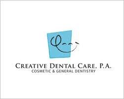 dental logo inspiration