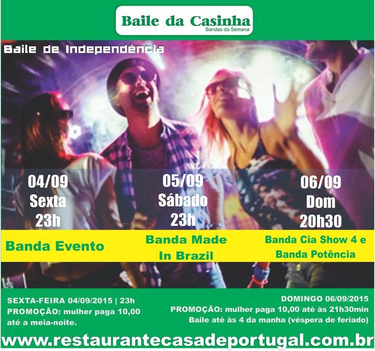 #portoalegre   #riograndedosul   #festapoa   #poa   #rs   #gaúchos   #portugal   #bailedacasinha   #bailes