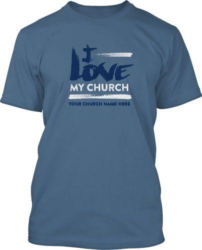 https://i.pinimg.com/736x/52/03/8f/52038f1e394aeb5412e0d92671669002--t-shirt-designs-church-ideas.jpg