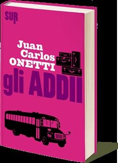 """""""Y también leiste a Onetti?"""" (Oliverio, hablandole a una puta en un cabaret de Montevideo)"""