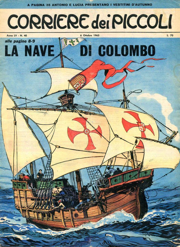 CdP 1963-40
