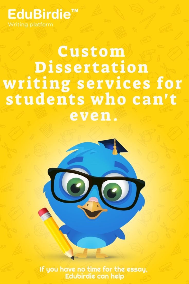 Custom Dissertation Writing Service For Student Who Can T Even In 2021 Essay Topic Check My