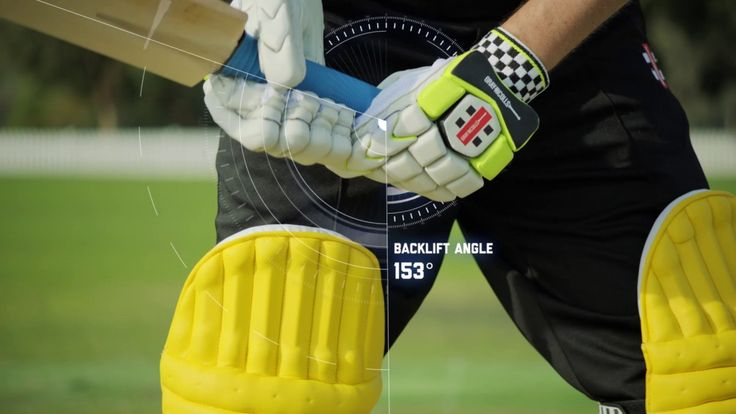 Arvind Pandit | 2 cricket place hamilton