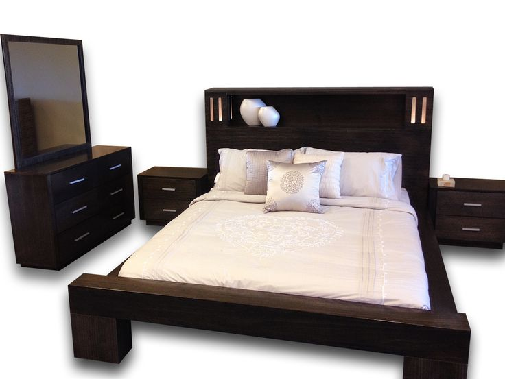 Sheraton Bedroom Suite Furniture From Beds N Dreams Australia