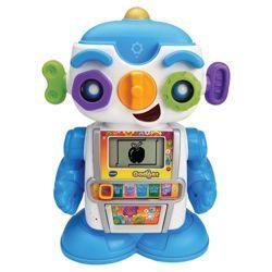 Buy VTech Interactive Robot from our Nursery Toys range - Tesco.com