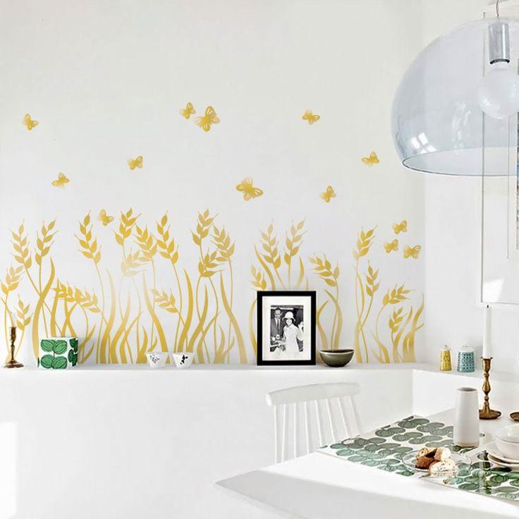 Best 25 grudado adesivos ideas on pinterest grudado papel de parede grudado and adesivo para - Azulejos colorines ...