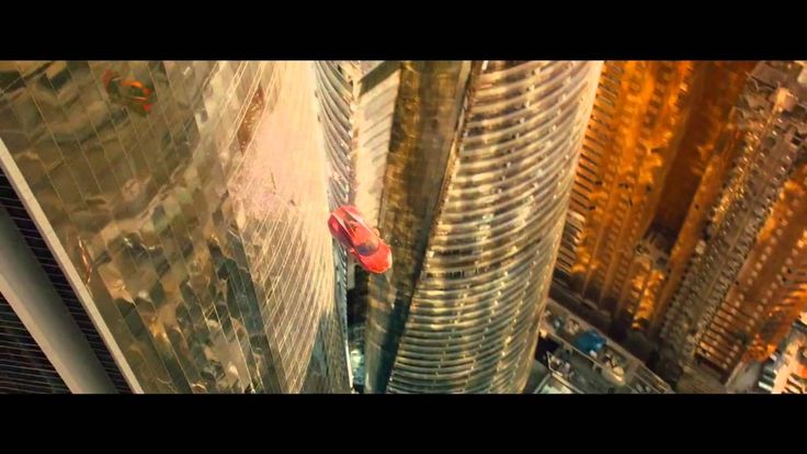Furious 7  HQ unrated trailer http://furious7unratedtrailer.blogspot.com/