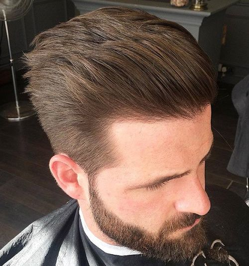 hair style cutting 13 best taper haircut images on haircuts 5203