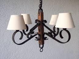 תוצאת תמונה עבור iluminacion rustica en madera
