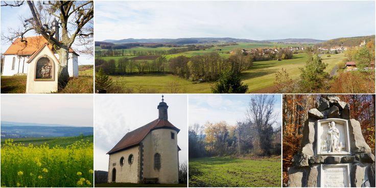 wandern-im-saaletal-fladungen-nordheim