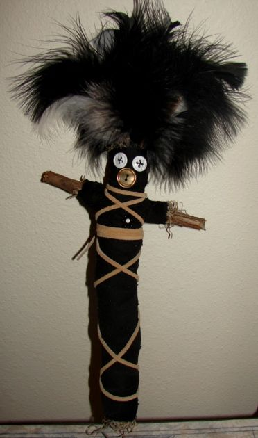 voodoo doll - Google Search