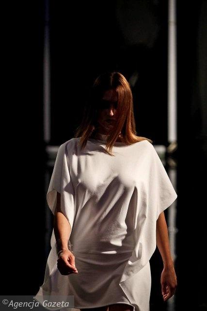 Fall/Winter 2012-2013 fashion show