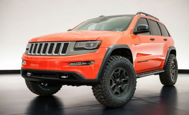 2013 jeep grand cherokee lifted jeep pinterest grand cherokee limited jeep grand cherokee. Black Bedroom Furniture Sets. Home Design Ideas
