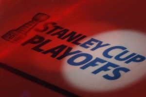 It's going to be crazy For NY Rangers vs Tampa Bay with Eastern Conference Final Live Online 2015. Watch Stanley Cup Playoff live stream NY Rangers vs Tampa
