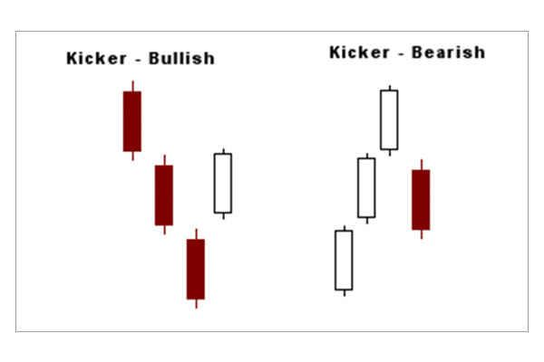Trading options using technical analysis to design winning trades pdf