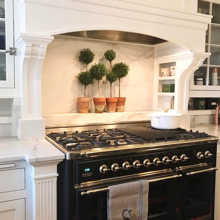 Kitchen Cabinets Buffalo Ny: 2743 Best Images About Kitchens On Pinterest