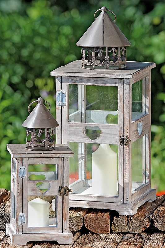 32 best images about gartenaccessoires verschiedener stile for Eisenkugel deko