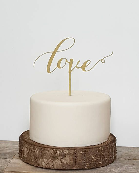 how to preserve a wedding cake topper best 25 gold cake topper ideas on cake 16107